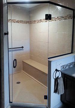 showerscustom13