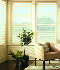 2011_NAN_Sunscreen_Living Room_Detail