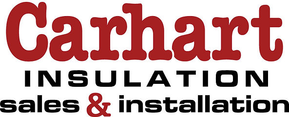 Carhart Insulation Sales & Installation Nebraska