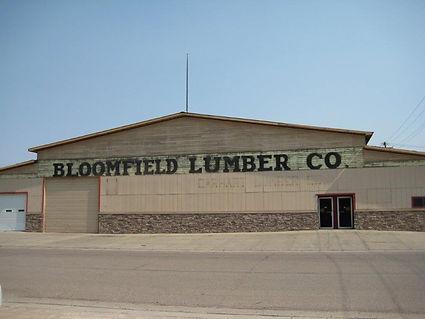 BLOOMFIELD LUMBER CO - OLD.jpg