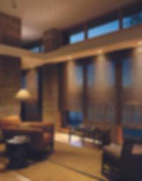 2016_MOTO_DRS_PV_PR_Living Room.jpg