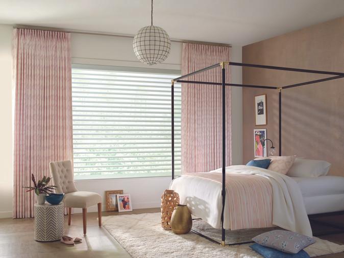 2019_DS_DR_PIR_Ornament_Bedroom.jpeg