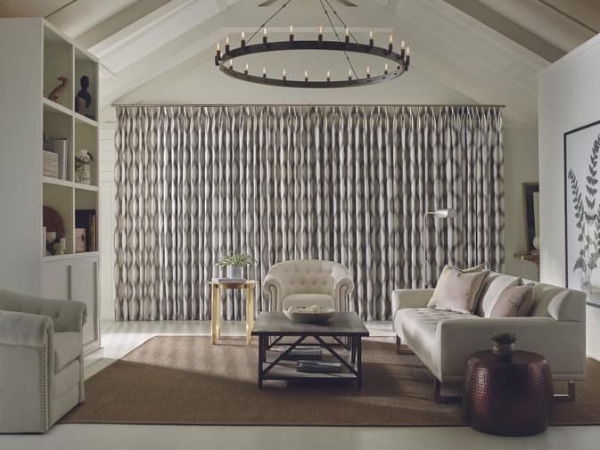 2019_DS_DR_PIR_Colette_Living Room_Close