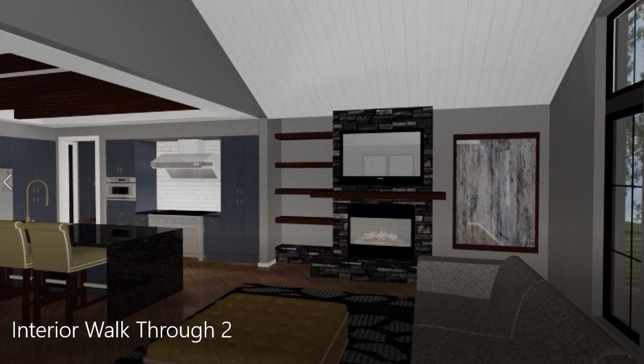 3D Drafting 2