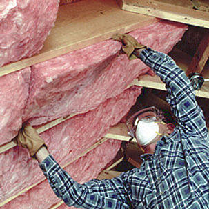 insulation picture.jpg