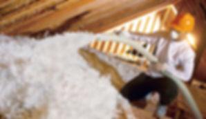 Carhart Insulation Sales & Installation Nebraska