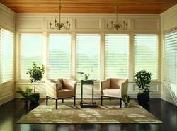2011_NAN_Sunscreen_Living Room