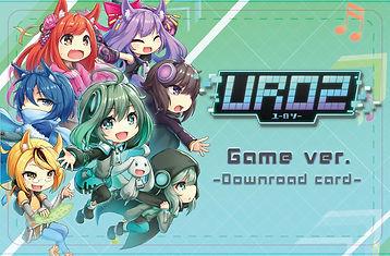 URO2_GameCard.jpg