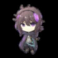 guresu_now_n1.png
