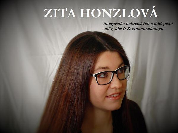 zitahonzlova3WEB.jpg
