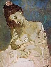 Sostegno maternità Verona