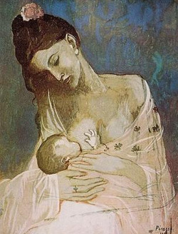 Sostegno alla maternità e post-parto