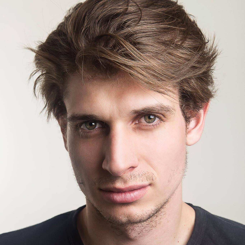 Julien Pierson