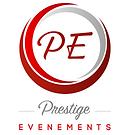 PE 2.png