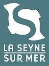 La_Seyne-sur-Mer_logo_2009.png