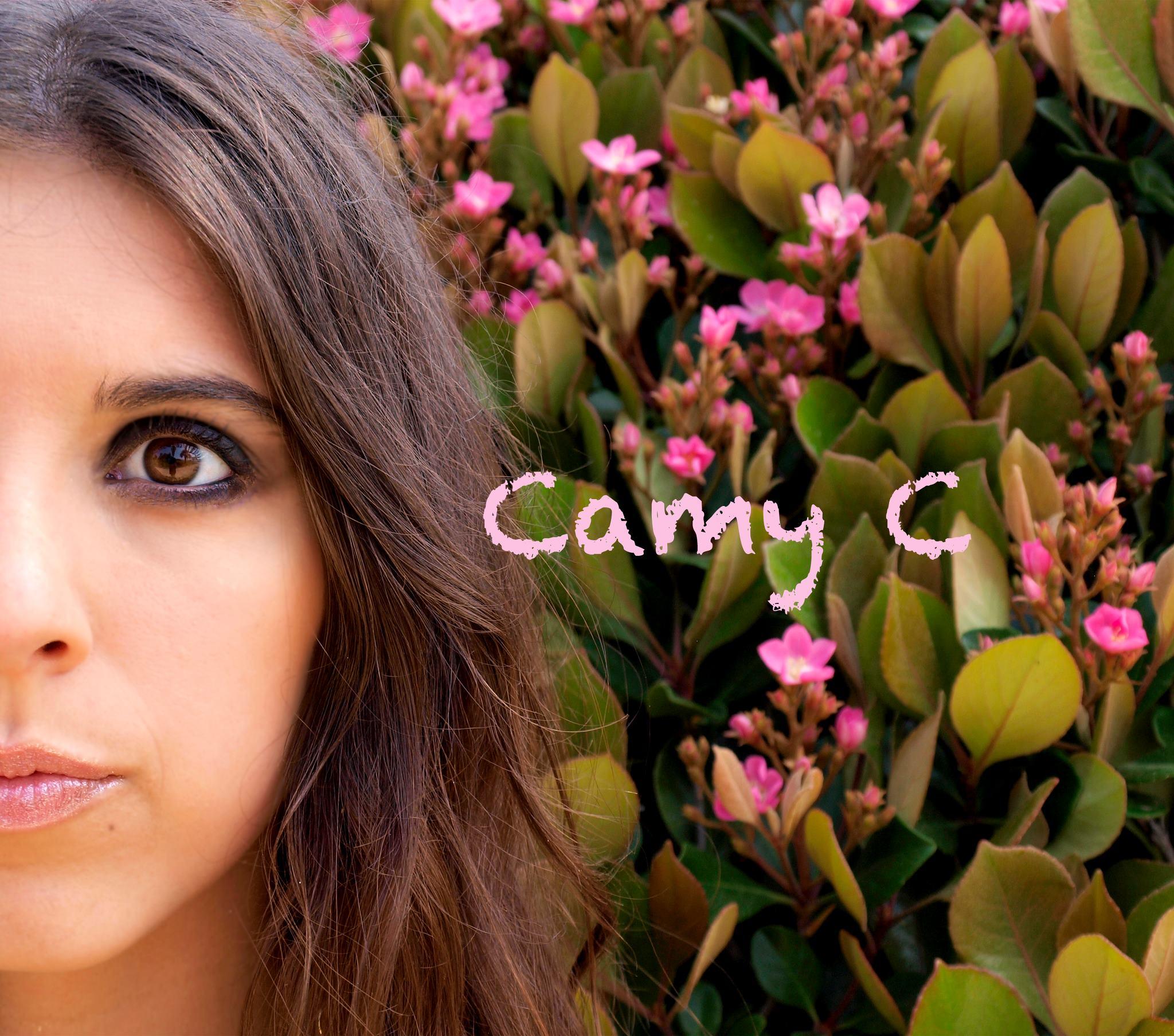 Camy C