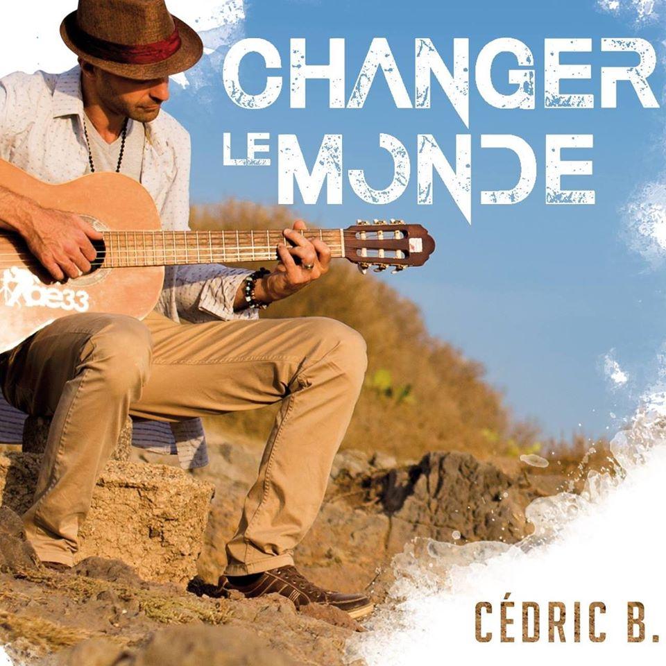 Cédric B.