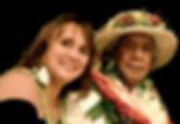 Debbie & Uncle2.jpg