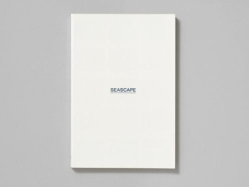 Susan Collins | Seascape