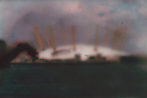 Lee Maelzer | Dome