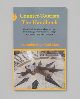 Counter_Tourism_Mock_up_sm.jpg