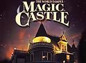 MagicCastle.png
