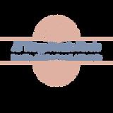 Natalie Nicole Logo.png