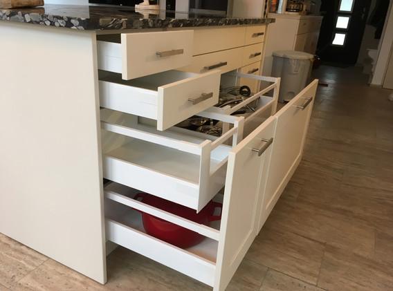MvH_Küche_12