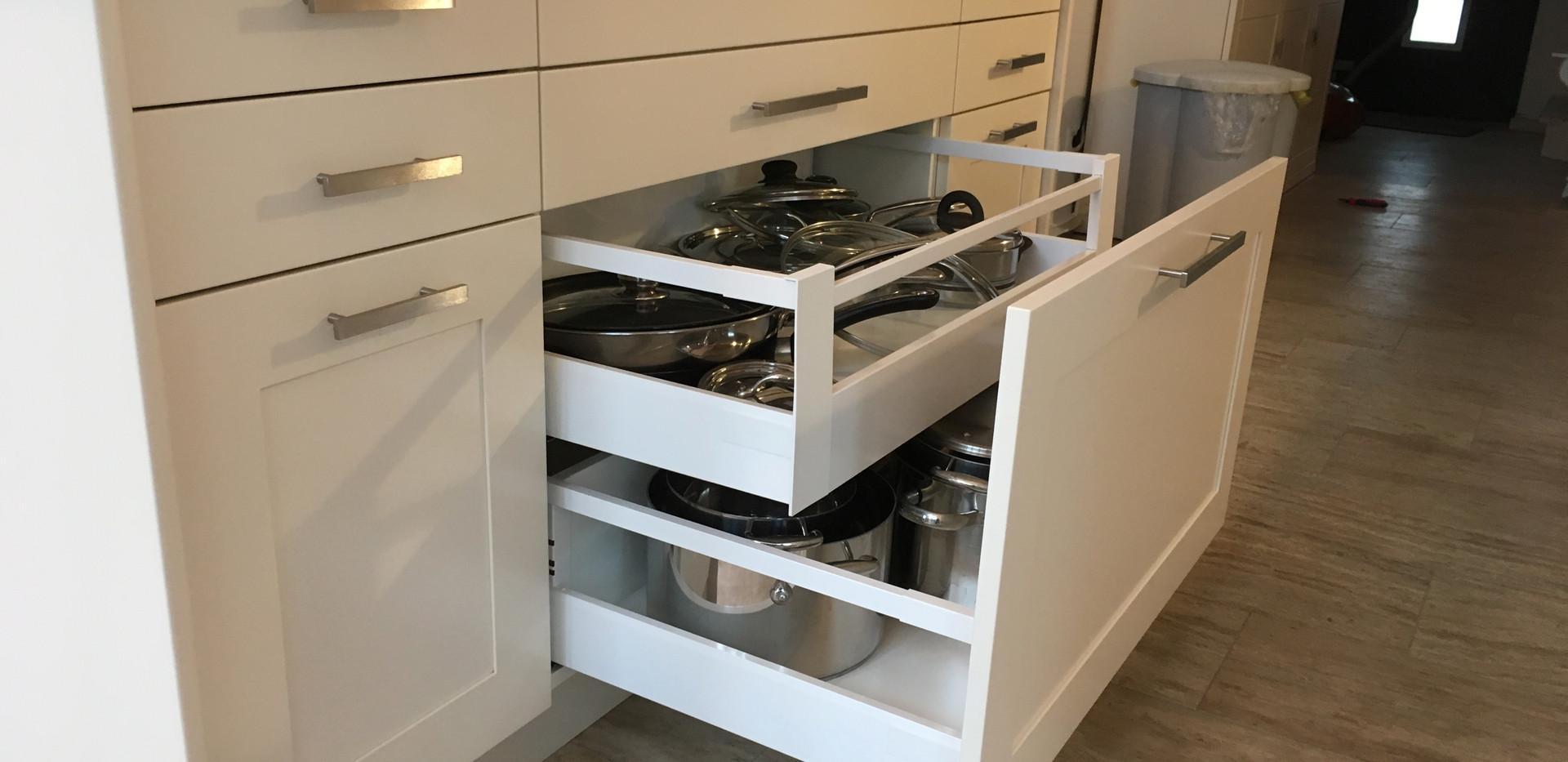 MvH_Küche_11