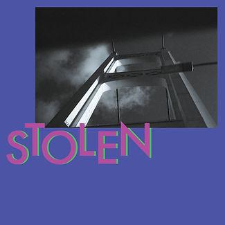 stolen Michigander.jpg