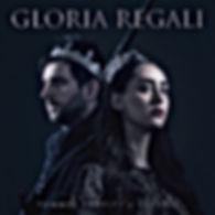 Gloria Regali Tommee Profitt Fleurie Mastering