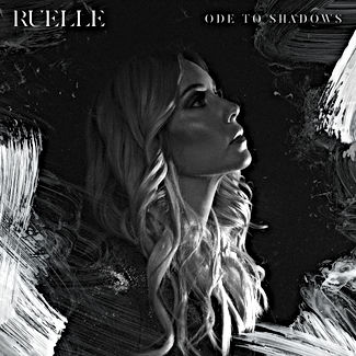 Ode To Shadows Ruelle Mastering