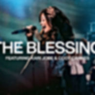 Elevation%20Worship%20-%20The%20Blessing