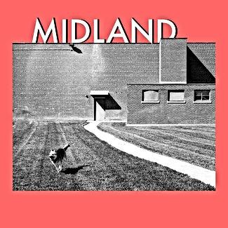 Michigander Midland.jpg