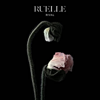 Ruelle Rival Mastering