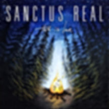 This Is Love (EP) - Sanctus Real Mastering