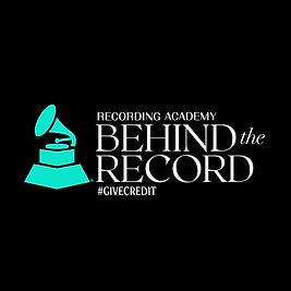 Behind The Record Logo.jpg