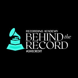 Behind The Record Logo.jpg