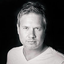 Jeff Harris.jpg