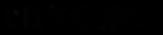 NEW Logo Transparent_BLACK TEXT.png