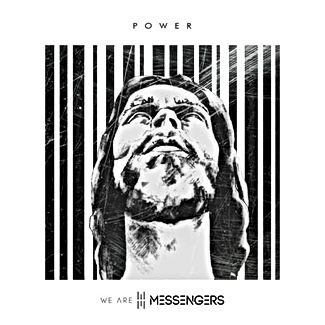 We are messengers power.jpg