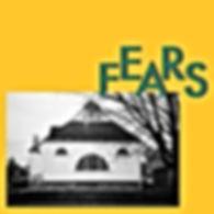 Michigander Fears.jpeg