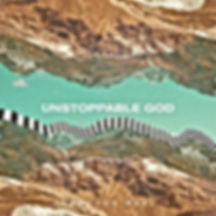 Unstoppable God - Sanctus Real Mastering