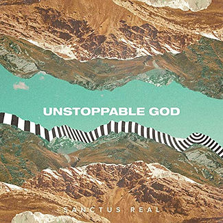 Unstoppable God (Radio Version) - Sancts Real Mastering