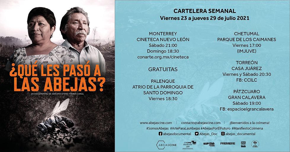 Abejas cartelera  23- 29 de julio.png