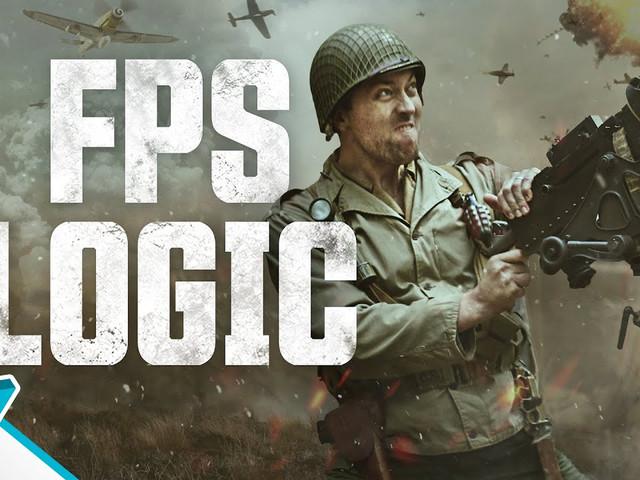 FPS Logic Episode 5