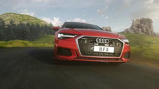 Audi_A6_Clarrise.jpeg
