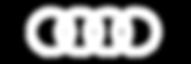 IMGBIN_audi-q3-used-car-2017-audi-a4-png