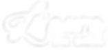 Label logo2.png
