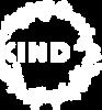 kind-cafe-logo.png